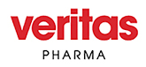 Investorideas Featured Company: Veritas Pharma Inc.