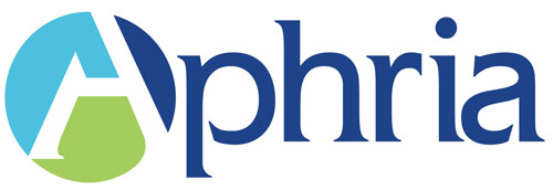 Investorideas Featured Company: Aphria Inc. (TSX-V: APH)