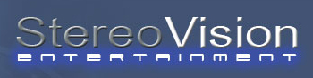 StereoVision Entertainment, Inc. (OTC: $SVSN) Added to 420  #Cannabis Investor Ideas Directory