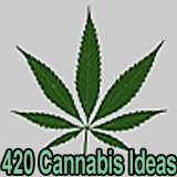 420 Cannabis Investor Ideas