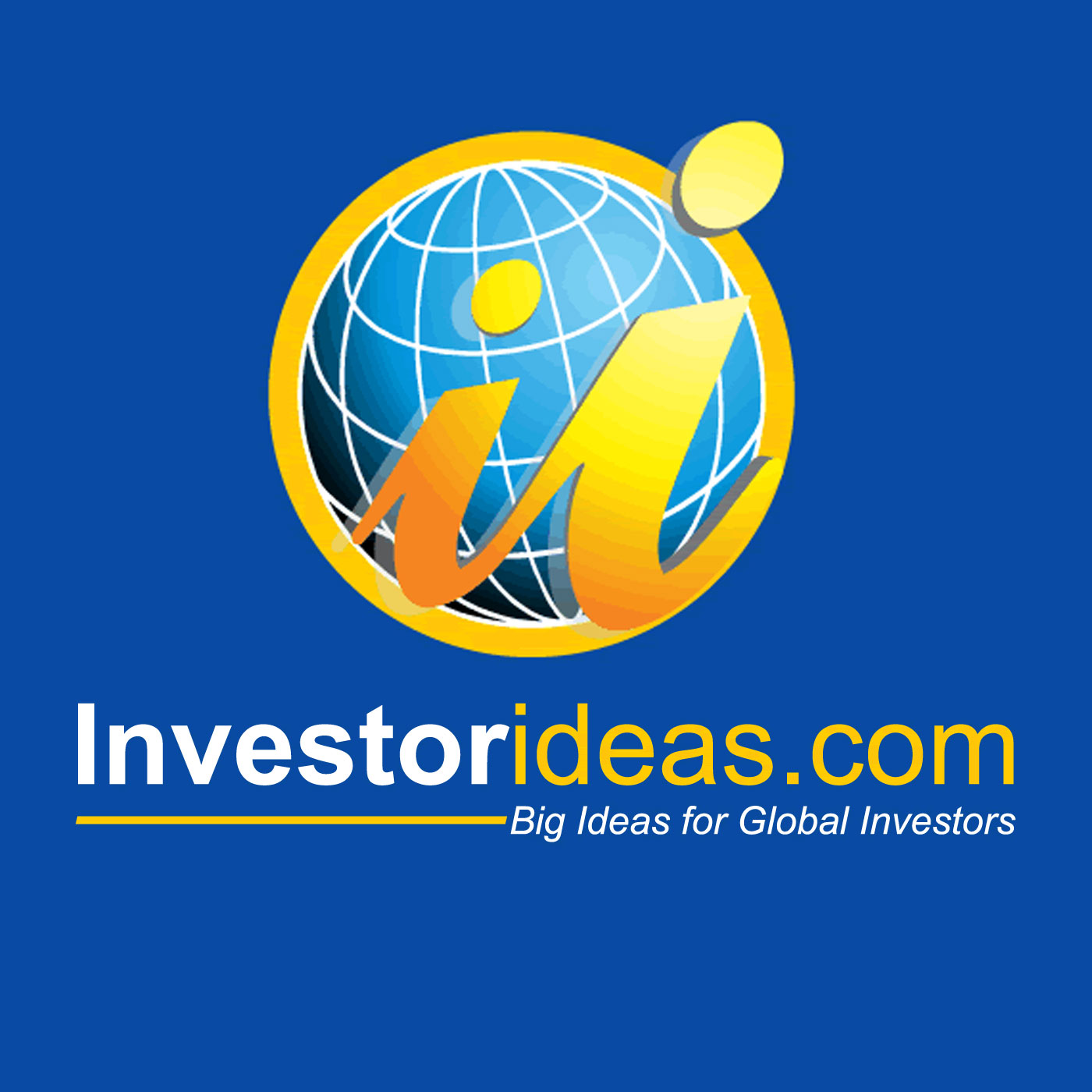 Investorideas.com Podcasts – Learn about investing and sector trends from leading experts and CEO's