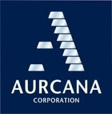 Investorideas Featured Company: Aurcana Silver Corporation (TSXV: AUN) (OTC: AUNFF)