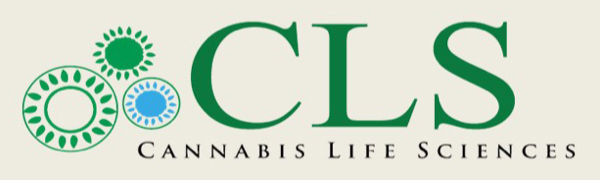 Investorideas.com featured cannabis company - CLS Holdings USA, Inc. (OTCQB: CLSH)