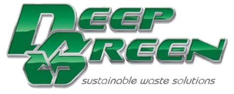 Investorideas Featured Company: Deep Green Waste & Recycling, Inc. (OTC: DGWR)