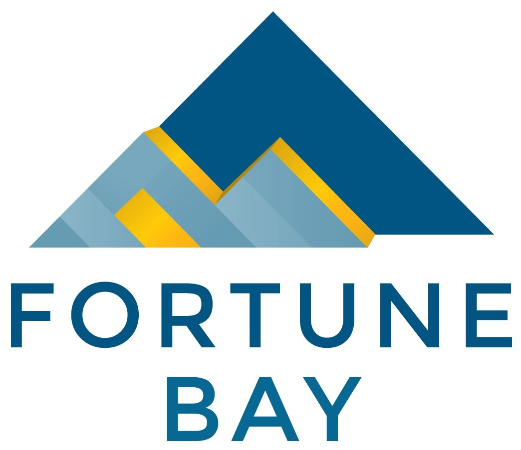 Investorideas Featured Company: Fortune Bay (TSXV: $FOR.V)
