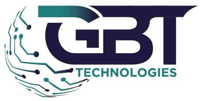 Investorideas Featured Company: GBT Technologies Inc. (OTC PINK: GTCH)