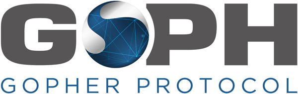 Investorideas Featured Company: Gopher Protocol, Inc. (OTC:GOPH)
