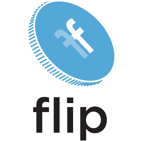 Investorideas.com - NXT-ID Inc. (NASDAQ: NXTD) Subsidiary Fit Pay Flip<sup>TM</sup>