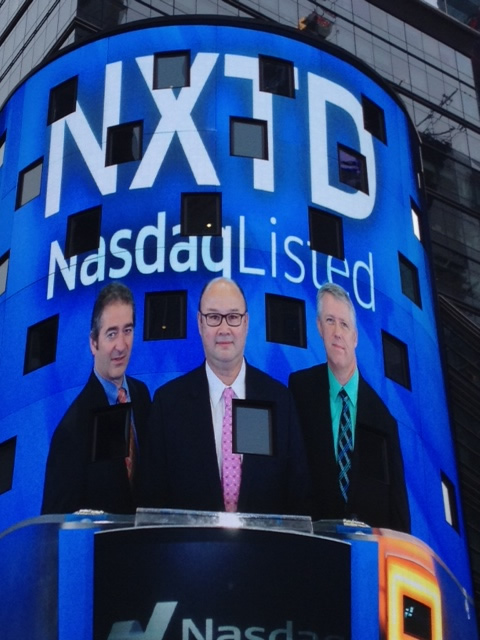 ... Coffee Reports Results for Third Quarter and Year-to-Date - NASDAQ.com