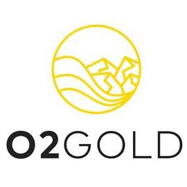 Investorideas Featured Company: O2Gold Inc. (TSX: OTGO.V)