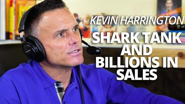"SinglePoint (OTC: $SING) to Launch Bitcoin National TV Campaign in Partnership with SharkTank ""Original"" Kevin Harrington"