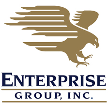 Investorideas.com featured energy company - Enterprise Group (TSX: E)