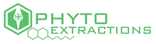 Investorideas Featured Company: Phyto Extractions Inc. (CSE:XTRX) (Frankfurt:D2EP)