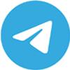 Investorideas Telegram