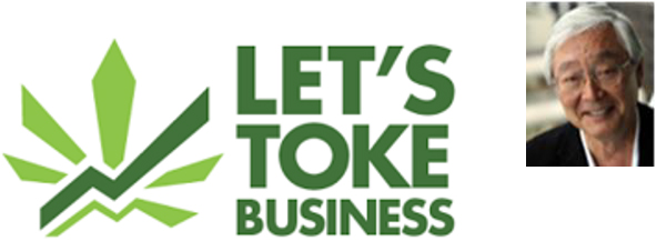 "#Cannabis Investor Newsletter ""Let's Toke Business"" Added to 420 Cannabis Investor Ideas Directory"