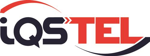 Investorideas Com Tech Telecom Stock Iqstel Inc Otc Iqst Tells Shareholders Of Plan To Up List Company To Higher Stock Exchange